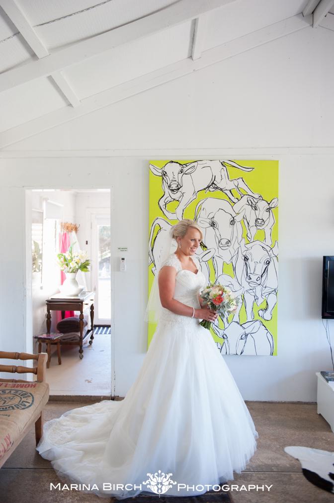 MBP. K1winery wedding images-19.jpg
