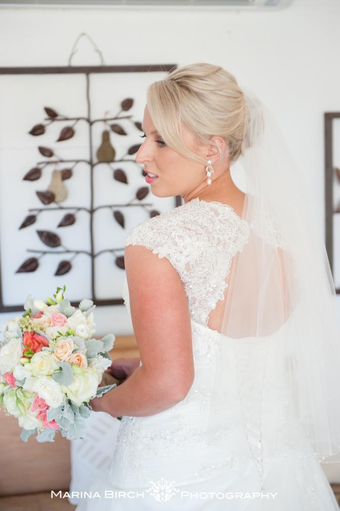 MBP. K1winery wedding images-20.jpg