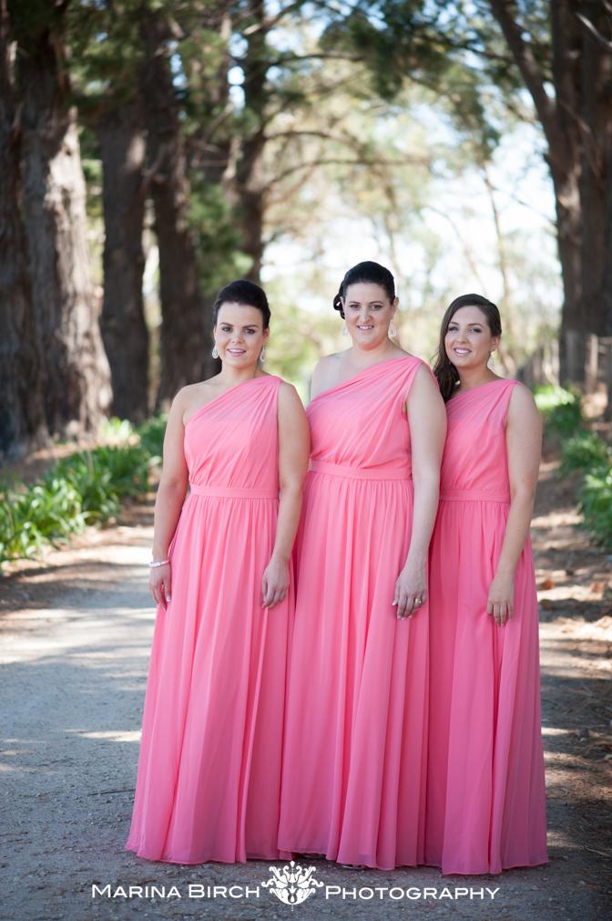 MBP. K1winery wedding images-18.jpg