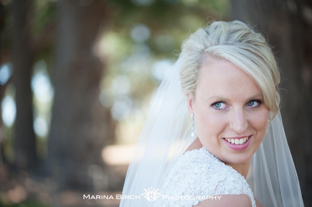 MBP. K1winery wedding images-21.jpg