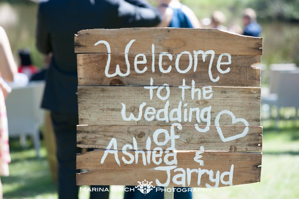 MBP. K1winery wedding images-24.jpg