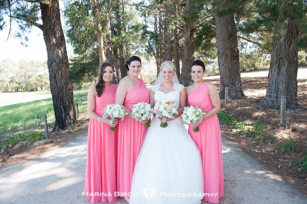MBP. K1winery wedding images-22.jpg