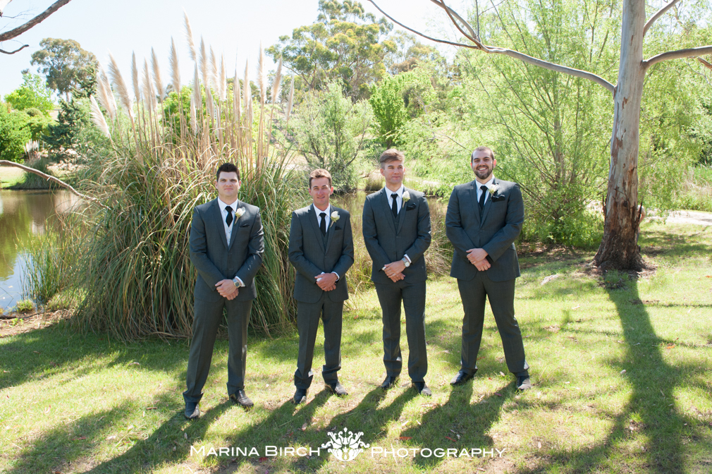 MBP. K1winery wedding images-26.jpg