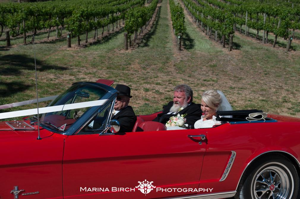 MBP. K1winery wedding images-28.jpg