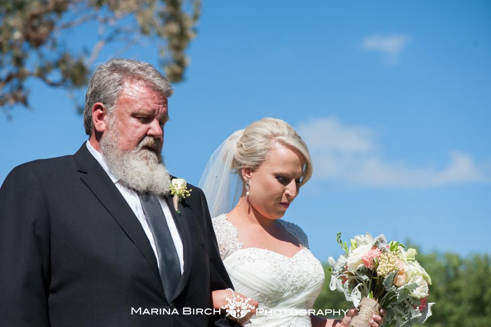 MBP. K1winery wedding images-29.jpg
