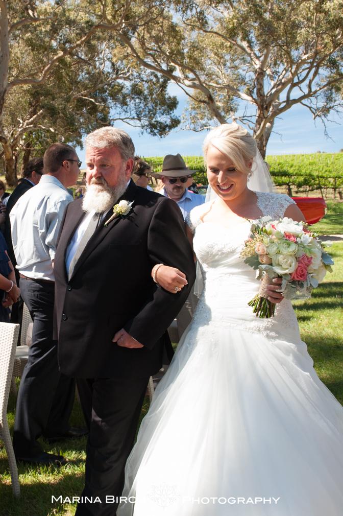 MBP. K1winery wedding images-30.jpg