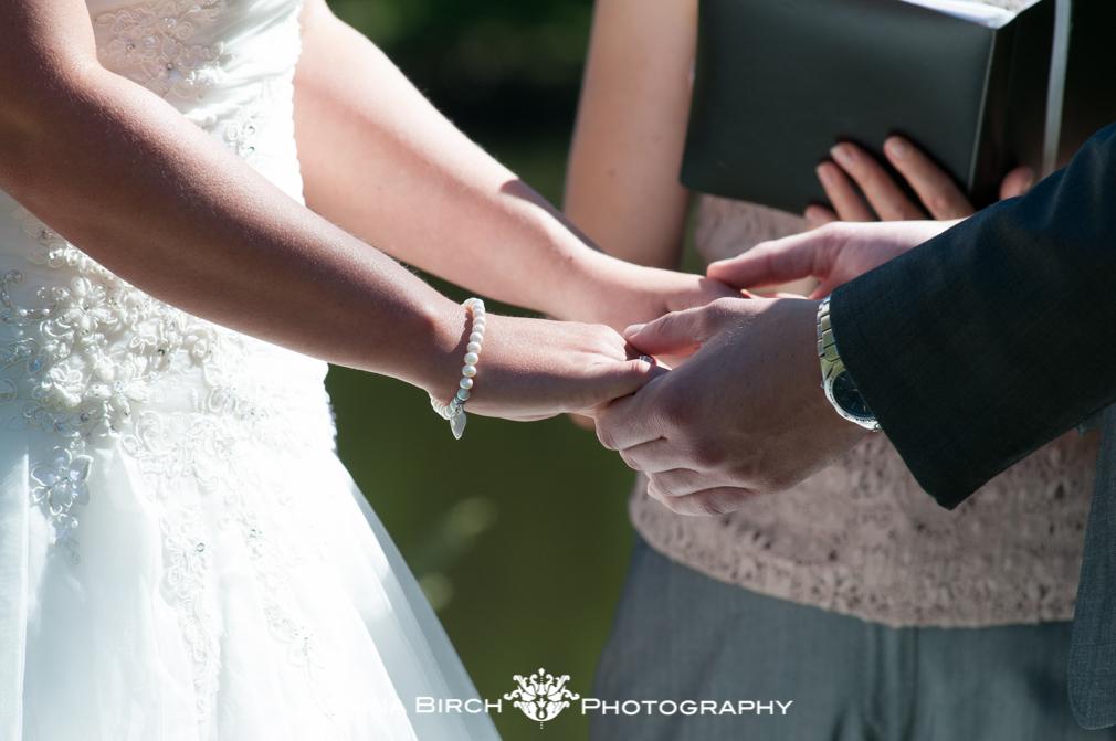 MBP. K1winery wedding images-32.jpg