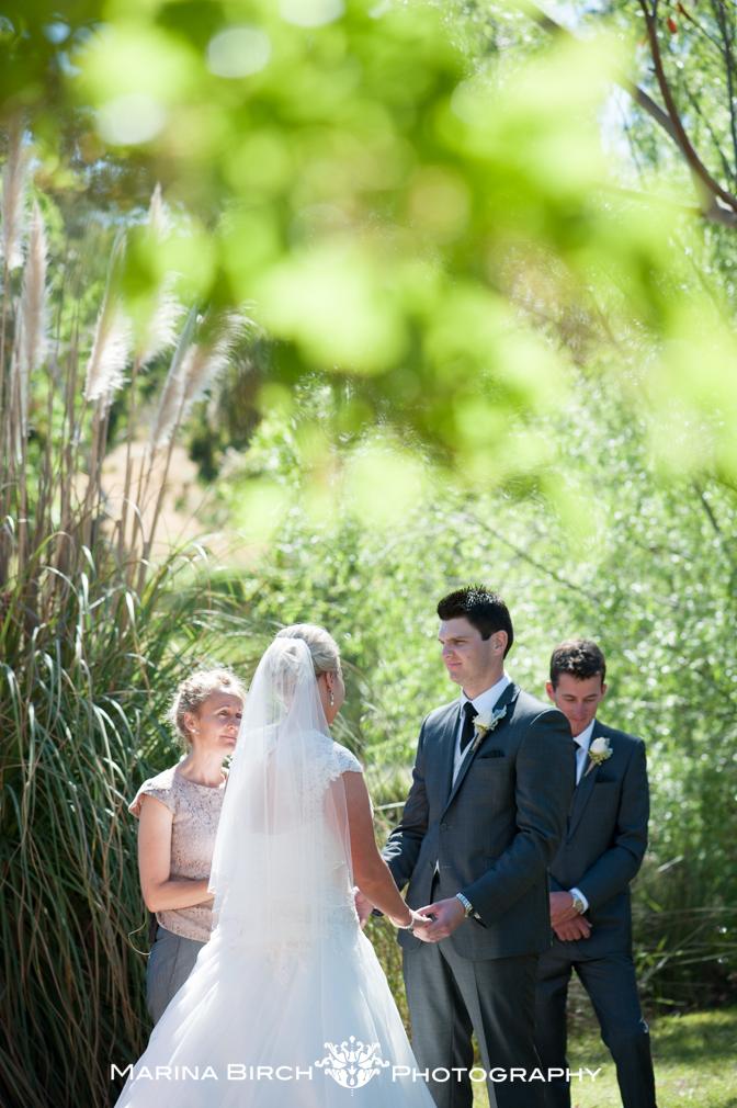 MBP. K1winery wedding images-31.jpg
