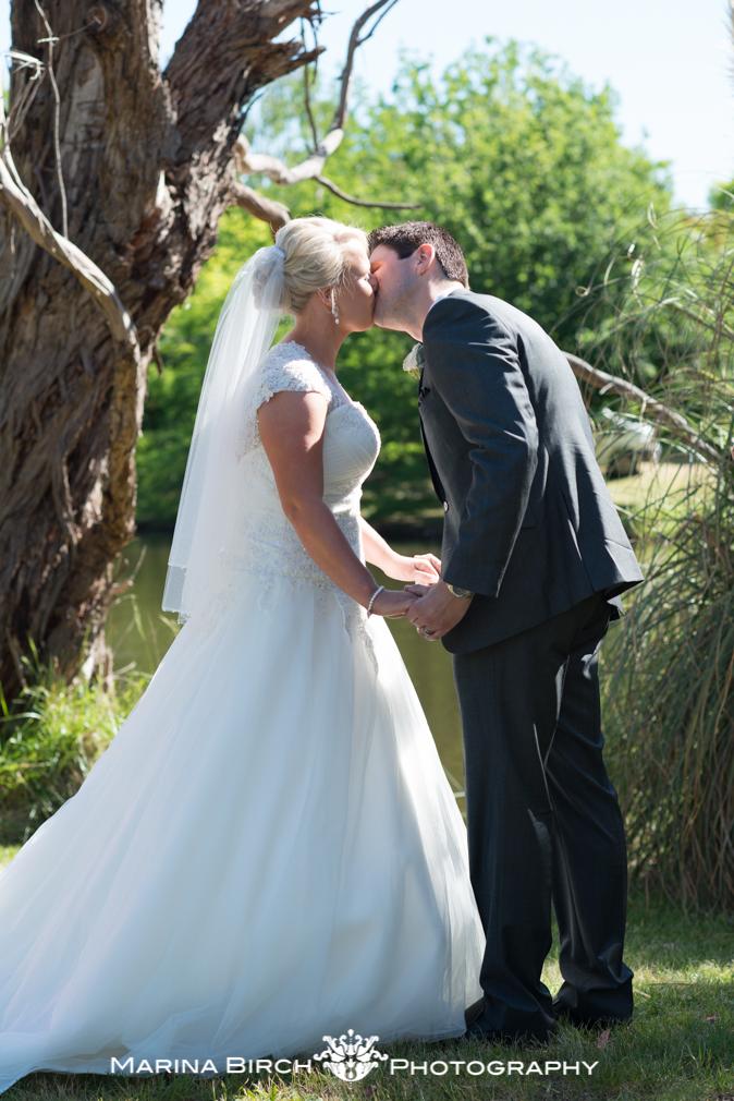 MBP. K1winery wedding images-33.jpg
