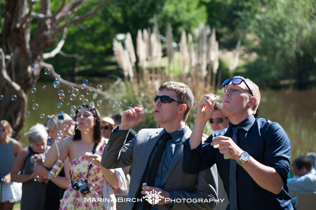 MBP. K1winery wedding images-34.jpg