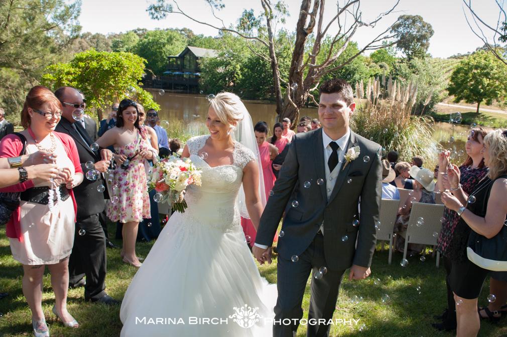 MBP. K1winery wedding images-35.jpg