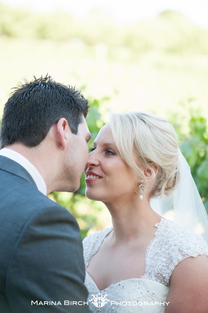 MBP. K1winery wedding images-39.jpg