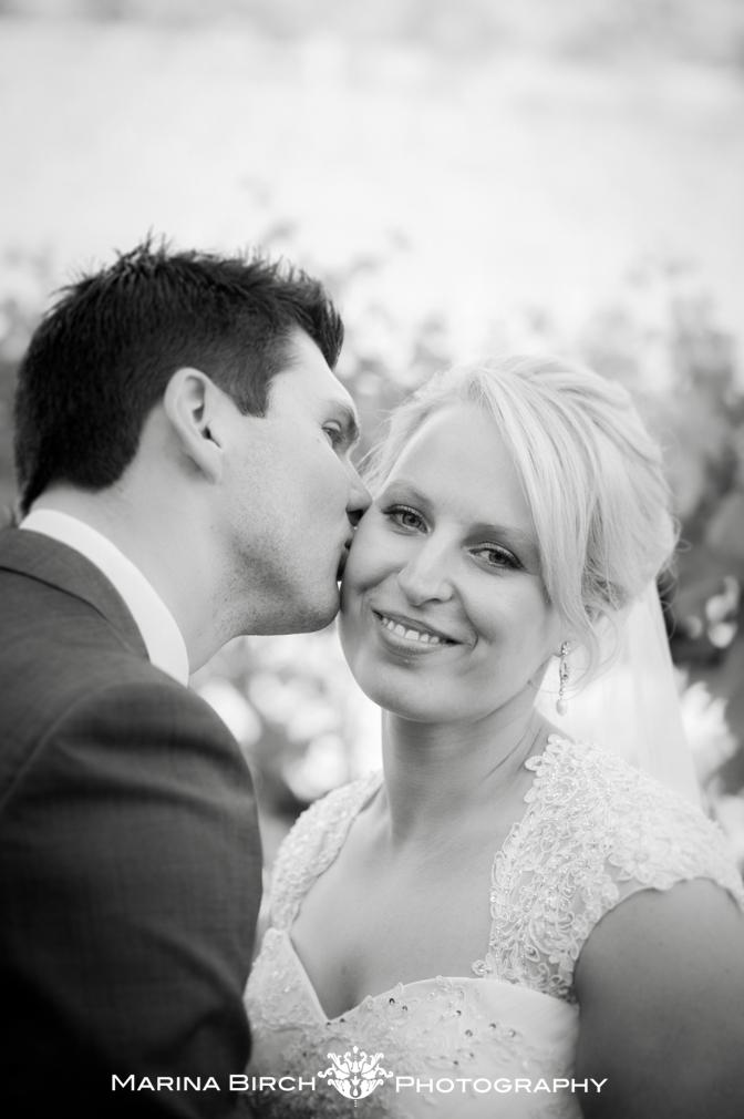 MBP. K1winery wedding images-40.jpg