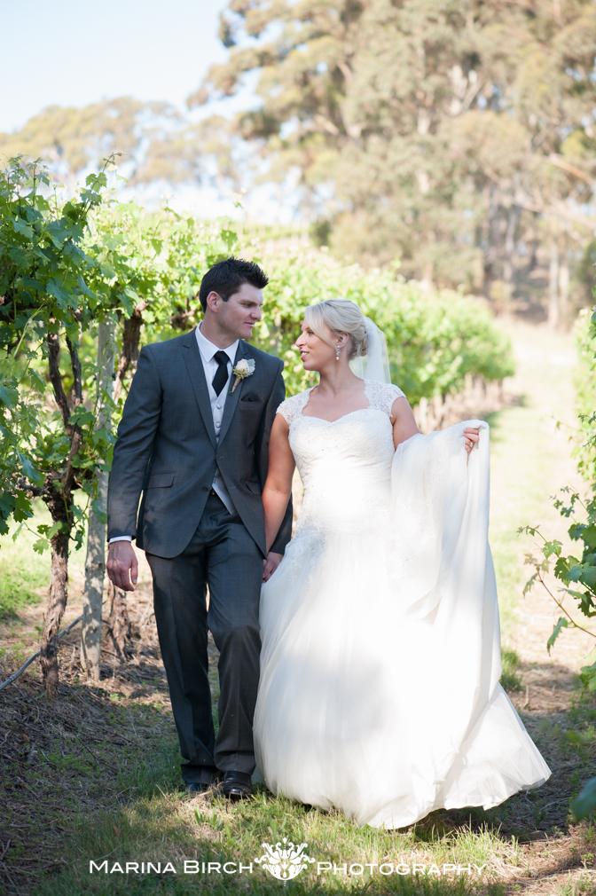 MBP. K1winery wedding images-41.jpg