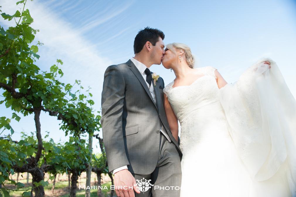 MBP. K1winery wedding images-43.jpg