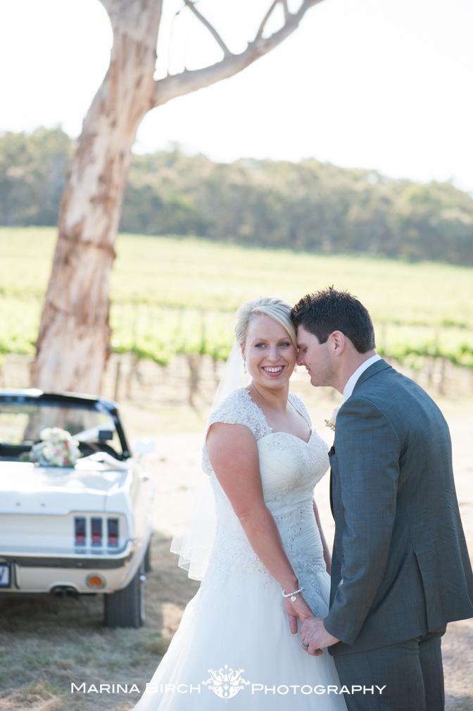 MBP. K1winery wedding images-45.jpg