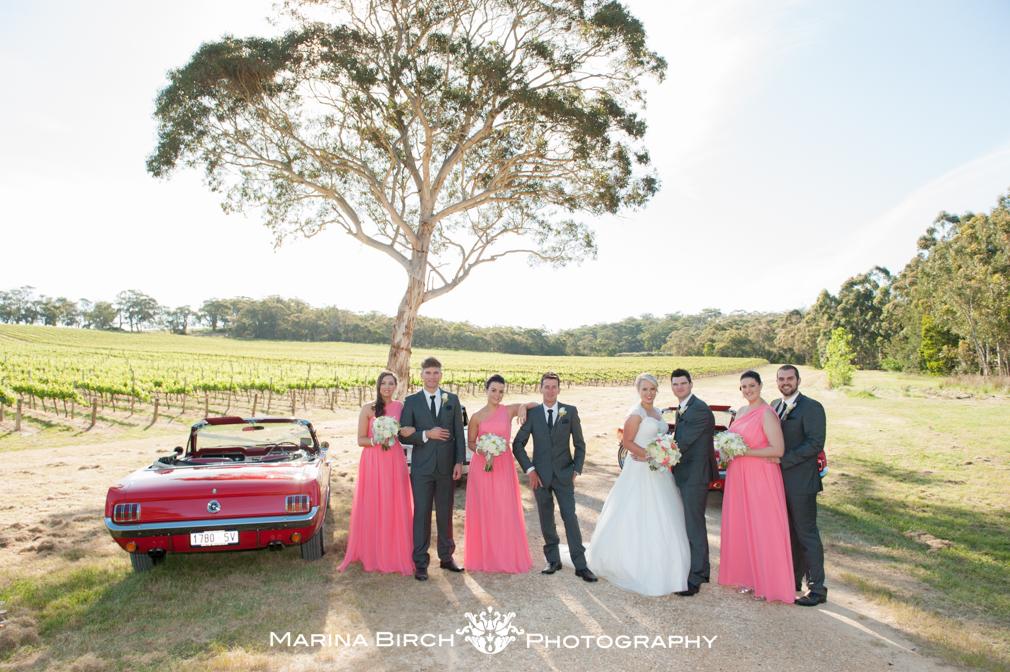 MBP. K1winery wedding images-47.jpg