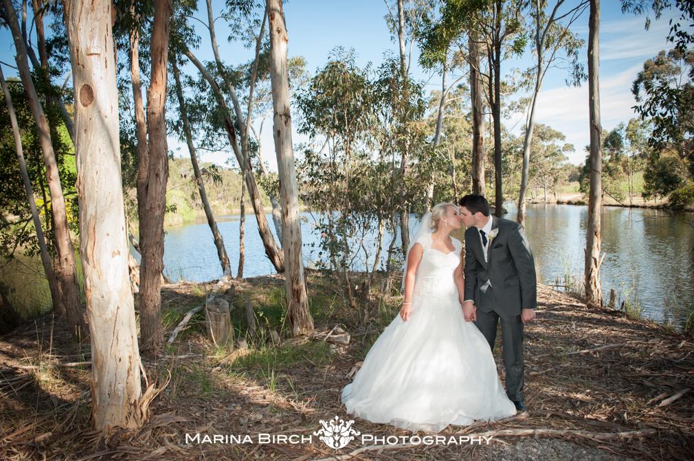 MBP. K1winery wedding images-48.jpg