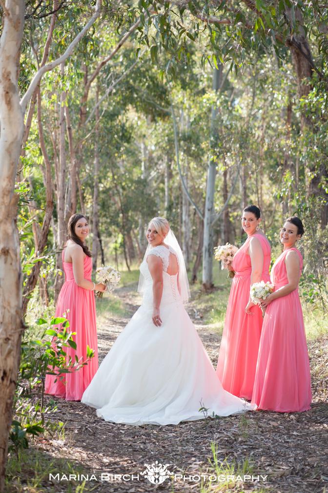 MBP. K1winery wedding images-51.jpg