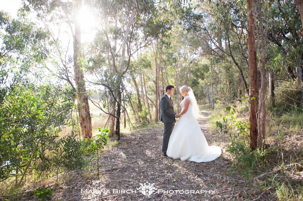 MBP. K1winery wedding images-52.jpg