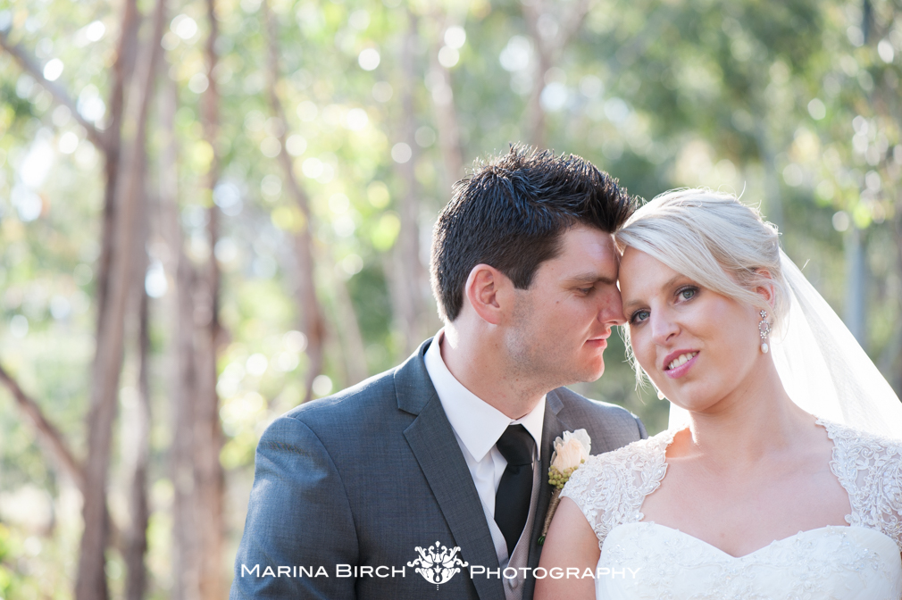 MBP. K1winery wedding images-53.jpg