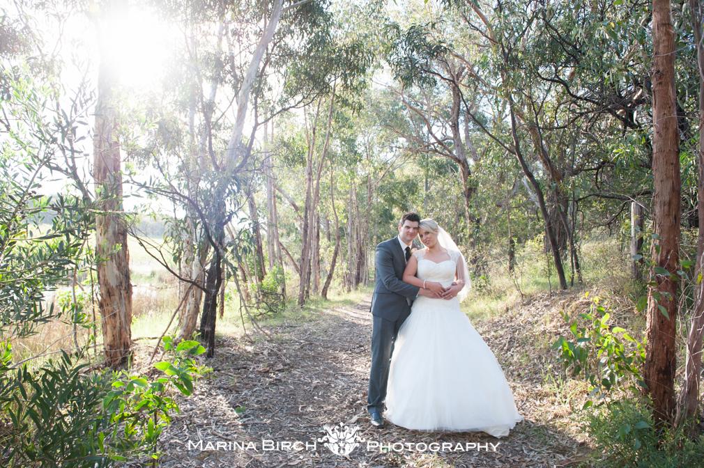 MBP. K1winery wedding images-54.jpg