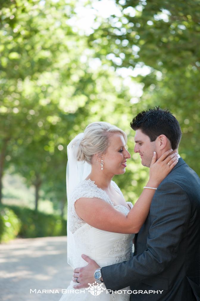 MBP. K1winery wedding images-56.jpg