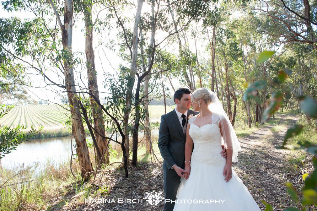 MBP. K1winery wedding images-55.jpg
