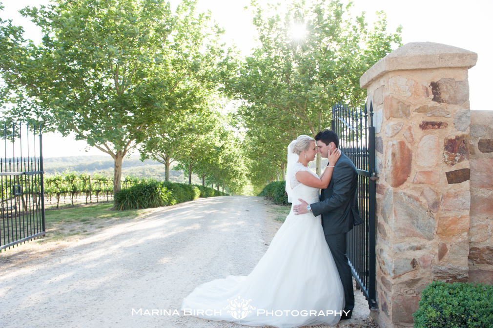 MBP. K1winery wedding images-57.jpg