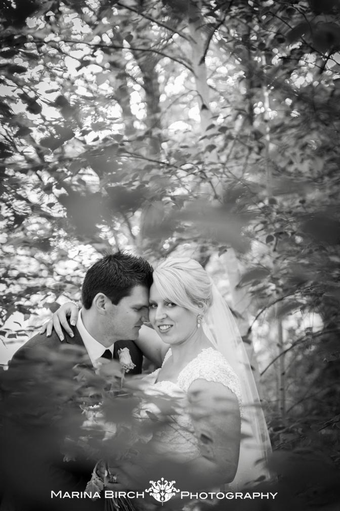MBP. K1winery wedding images-58.jpg