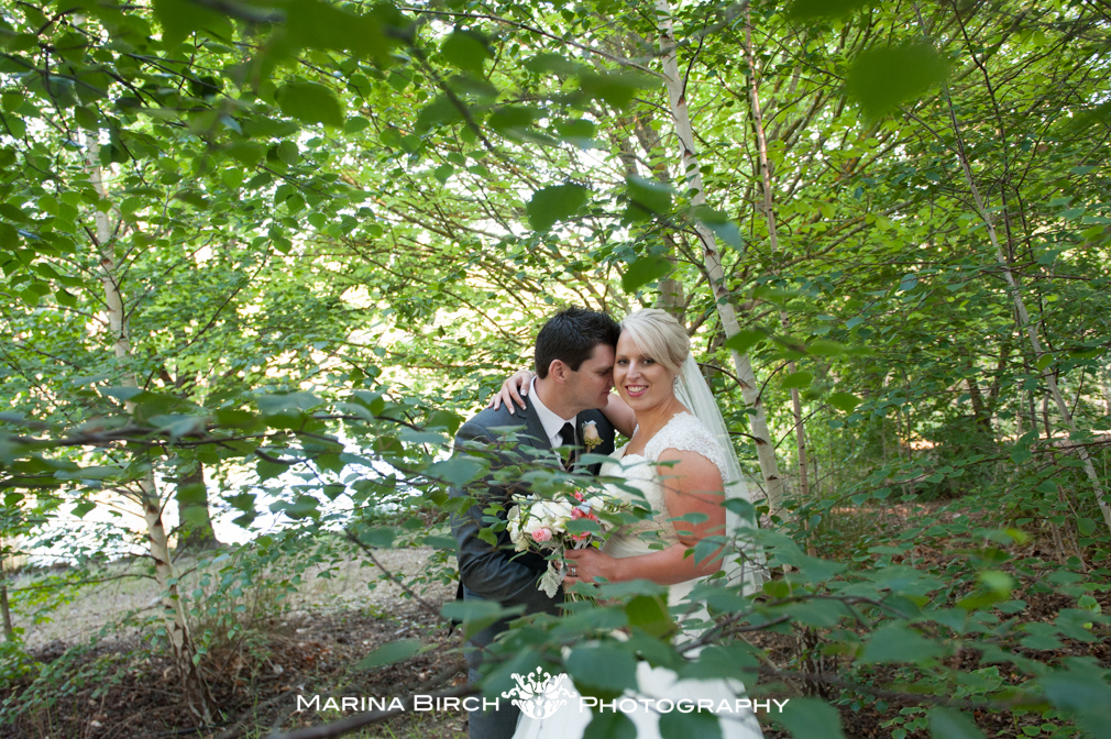 MBP. K1winery wedding images-59.jpg