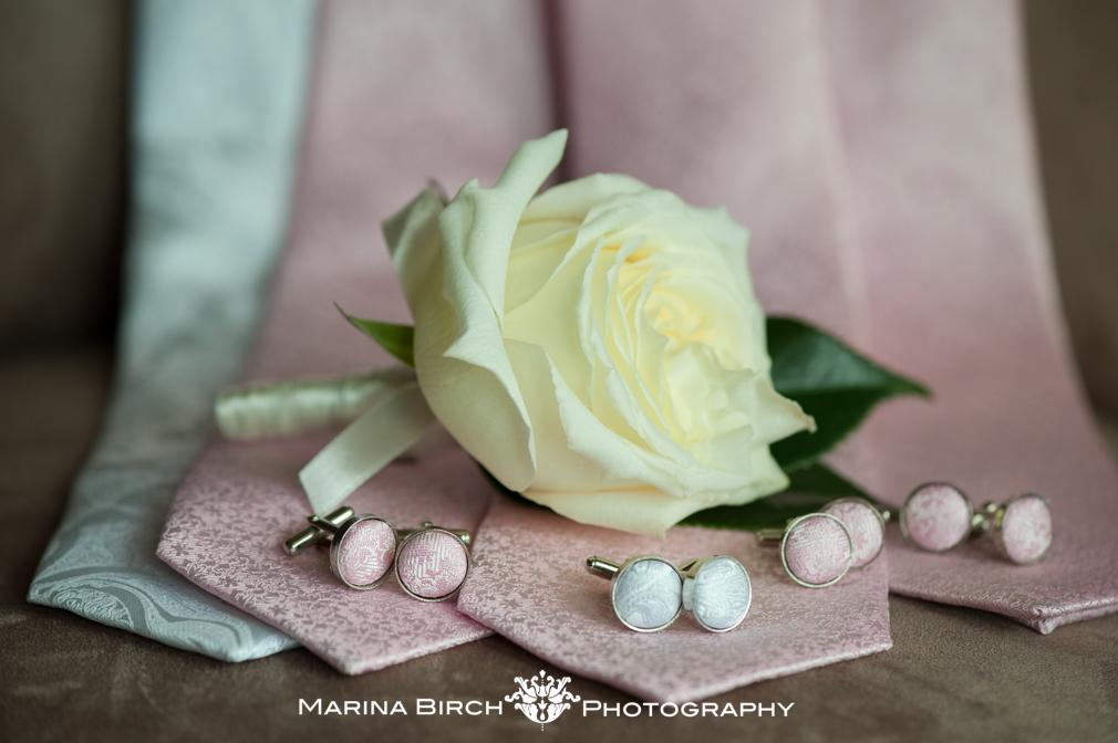 MBP wedding T&R-1.jpg