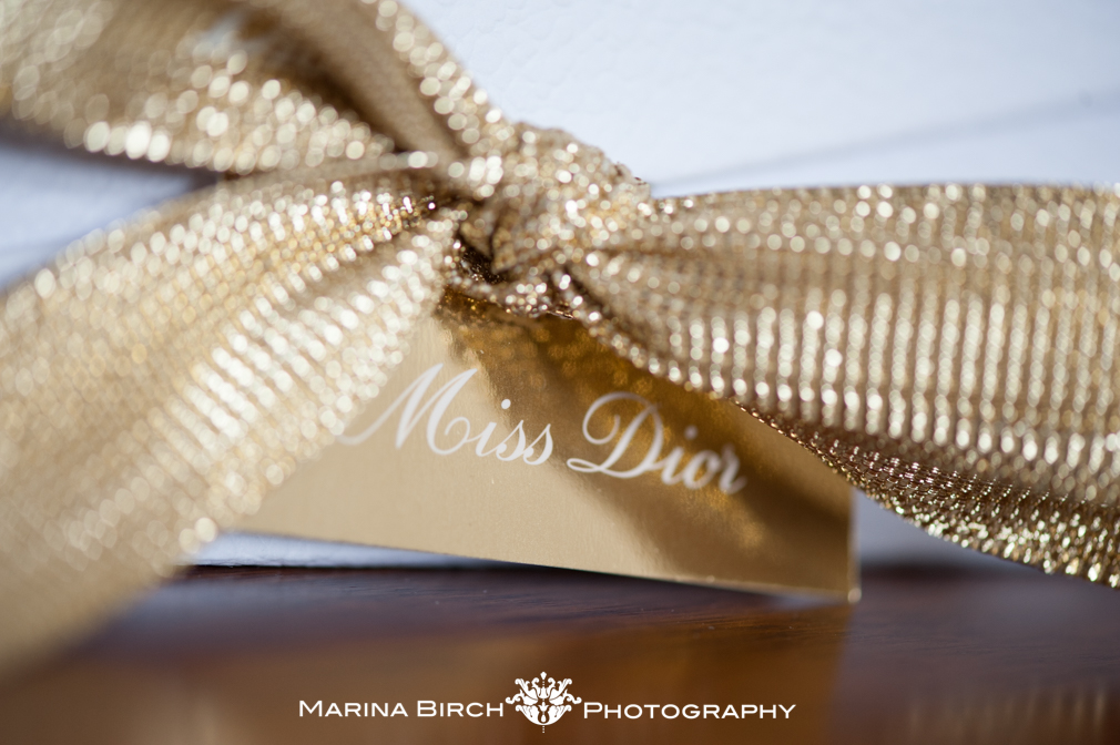 MBP wedding T&R-13.jpg