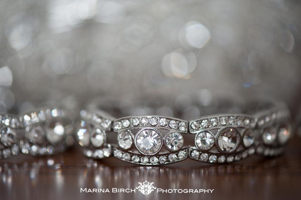 MBP wedding T&R-15.jpg