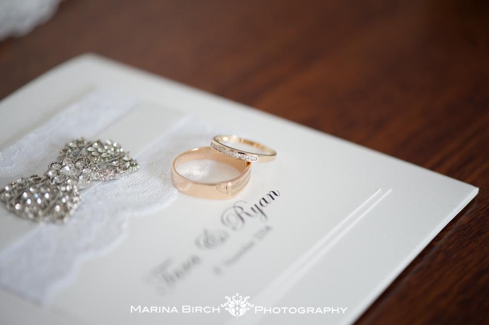 MBP wedding T&R-20.jpg