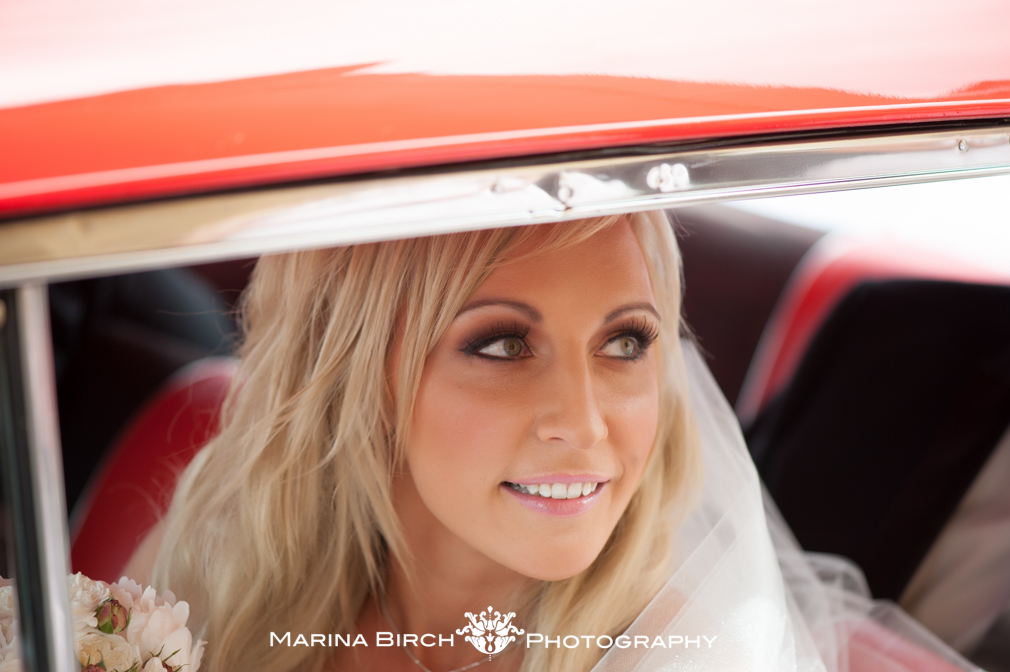 MBP wedding T&R-34.jpg