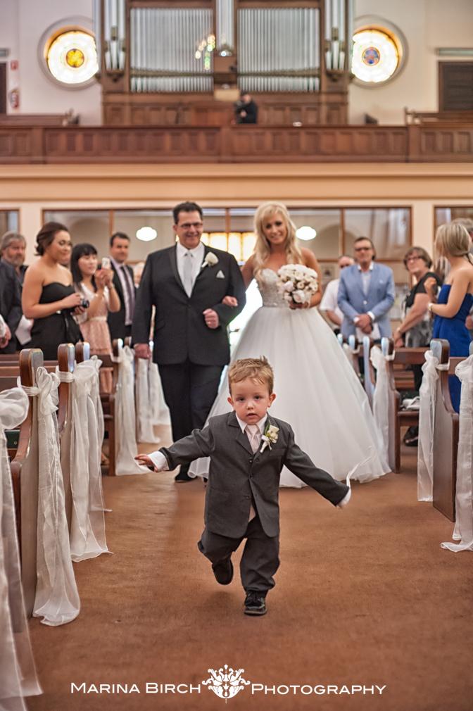 MBP wedding T&R-35.jpg