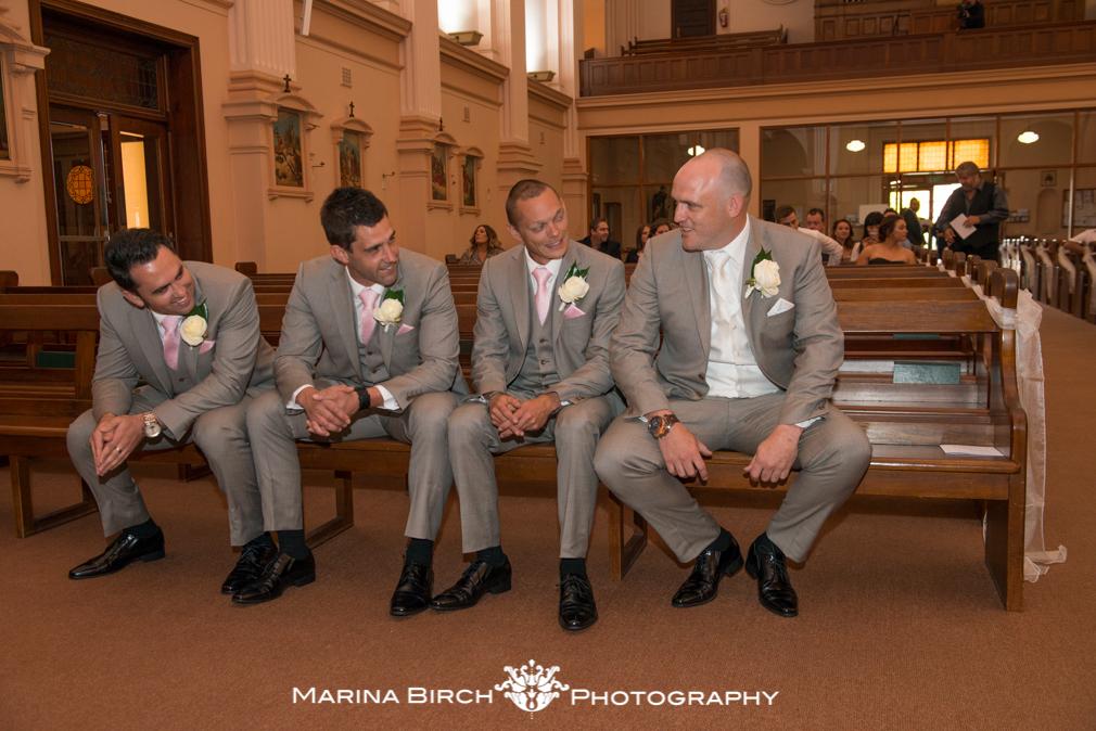 MBP wedding T&R-33.jpg