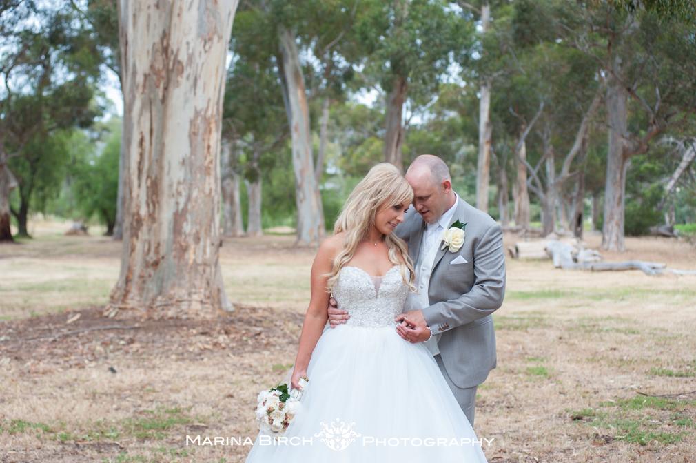 MBP wedding T&R-38.jpg