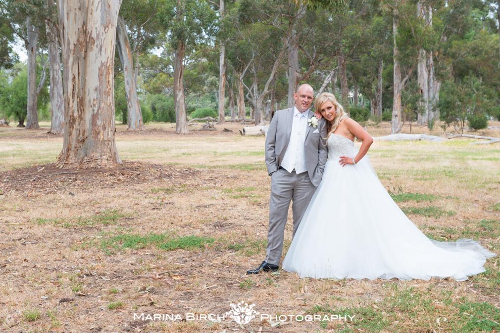MBP wedding T&R-43.jpg