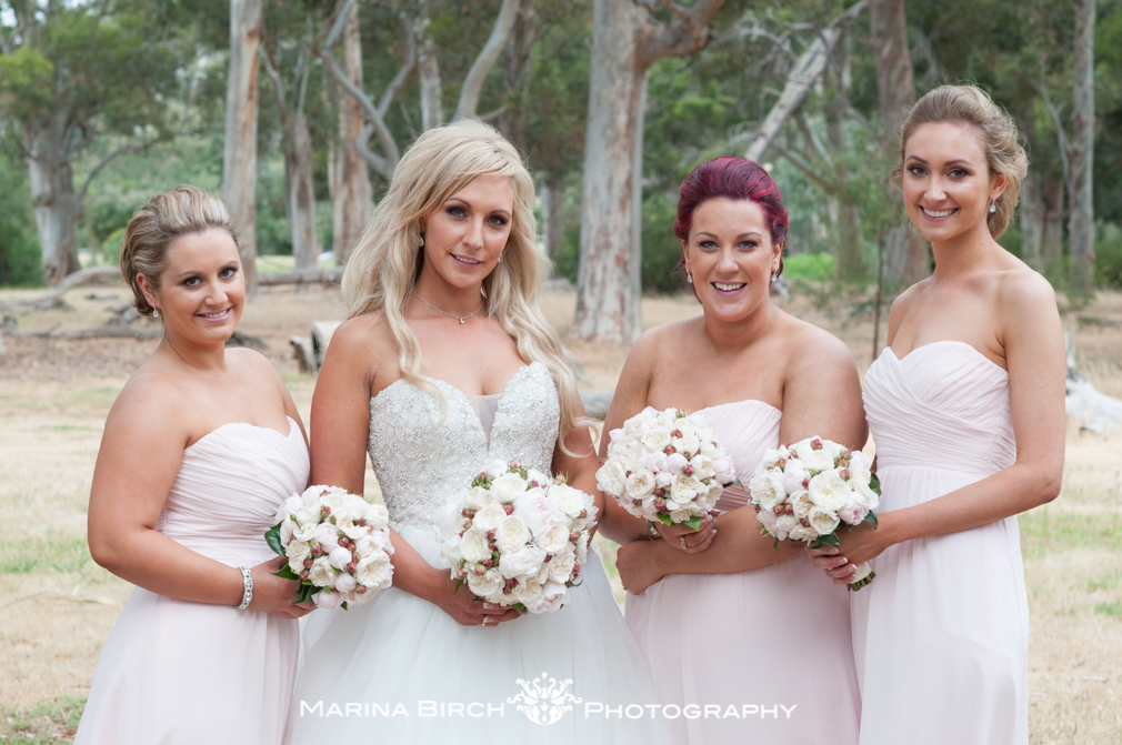 MBP wedding T&R-50.jpg