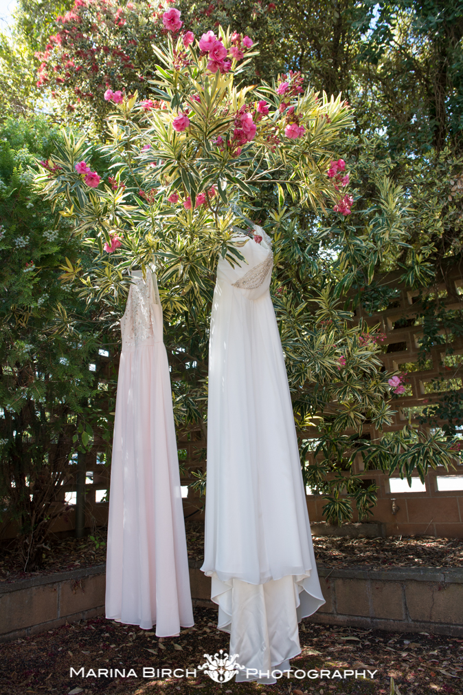 MBP wedding-1.jpg