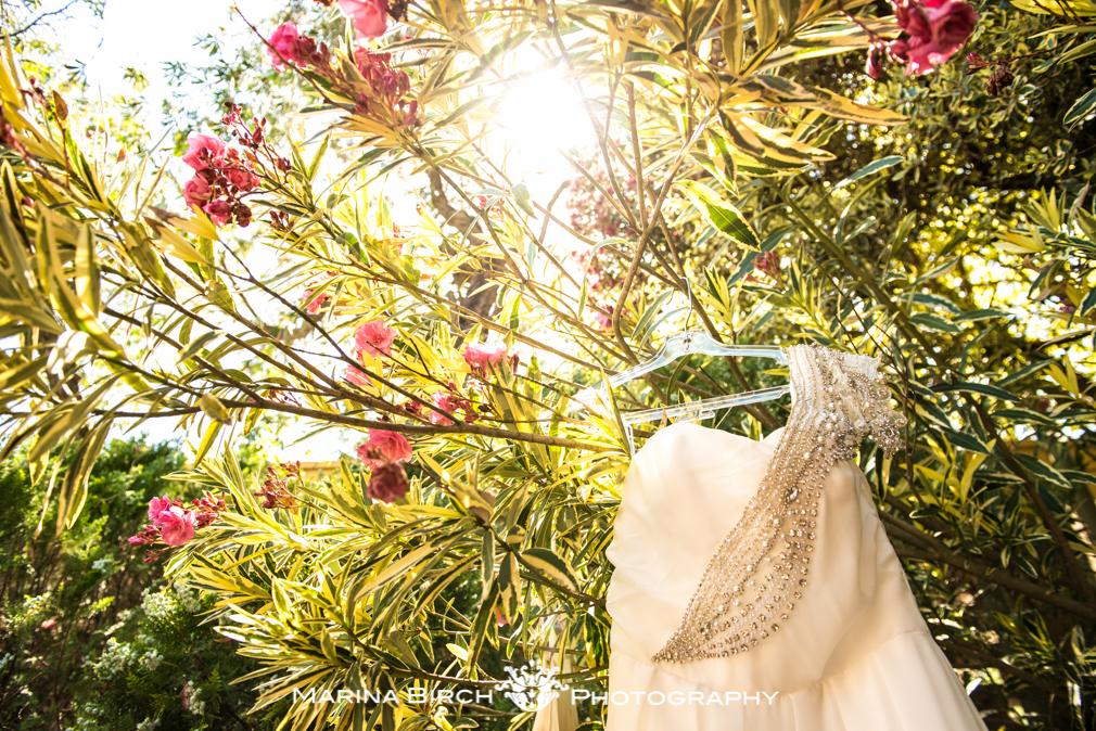 MBP wedding-2.jpg