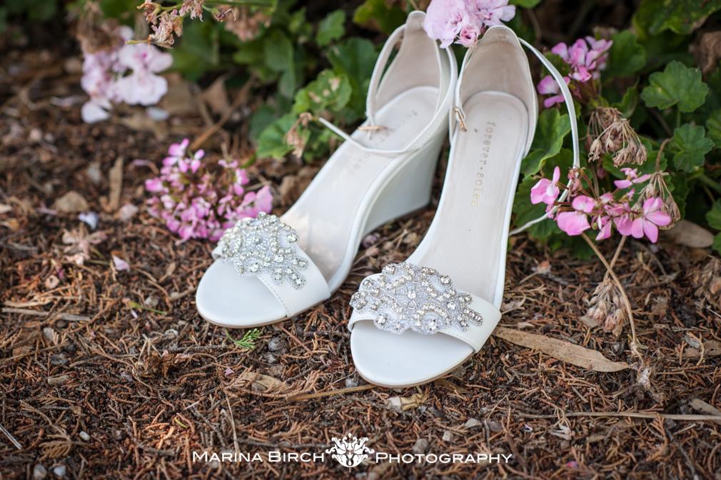MBP wedding-3.jpg
