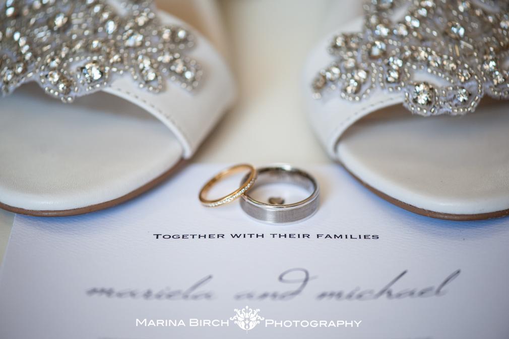 MBP wedding-6.jpg