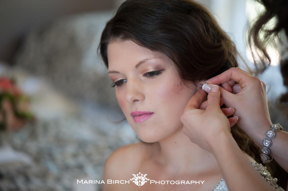 MBP wedding-8.jpg