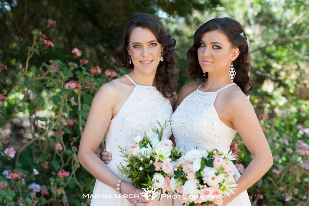 MBP wedding-7.jpg