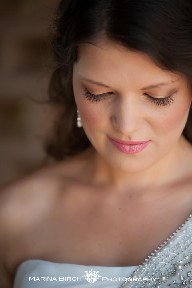 MBP wedding-10.jpg