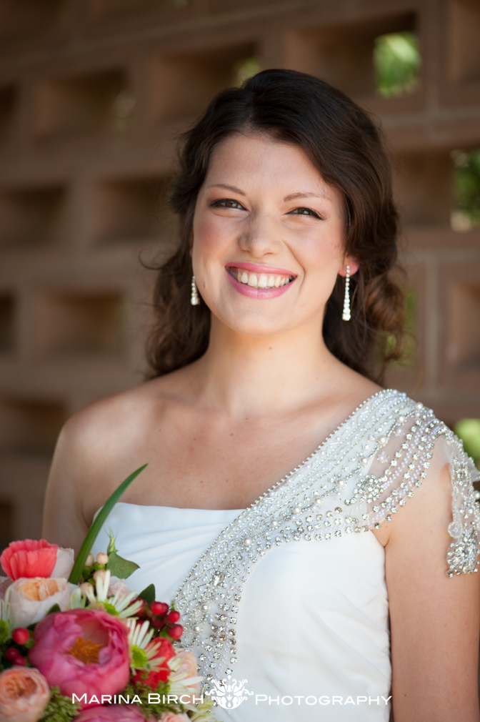 MBP wedding-9.jpg