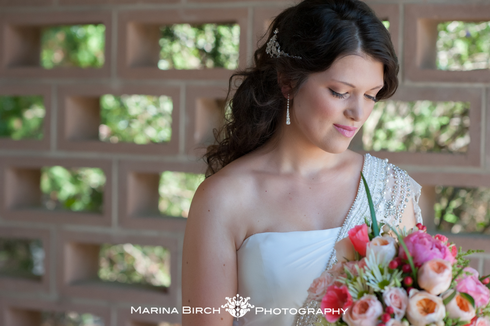 MBP wedding-11.jpg